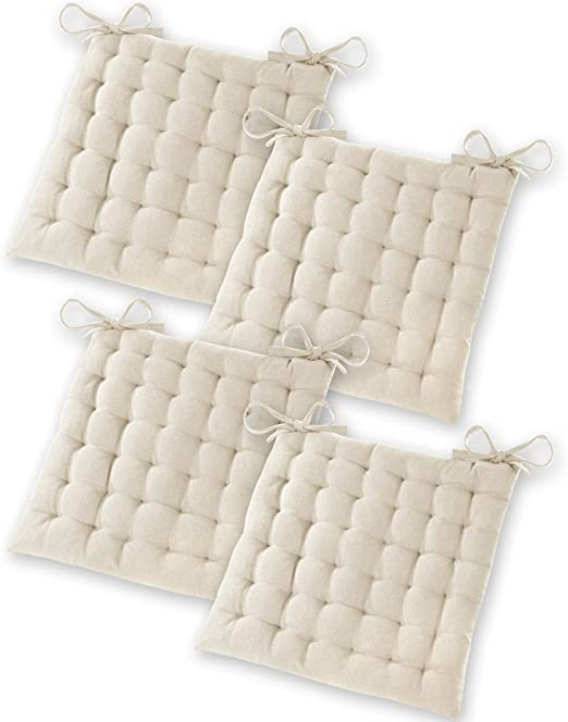 Cojín Reversible Seal Polka | Cojines, Decoracion
