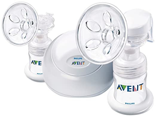 Amazon.com: Philips AVENT última intervensión de BPA de ...