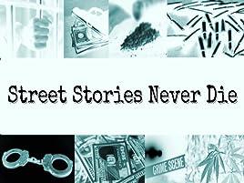 Amazon com: Watch Street Stories Never Die | Prime Video