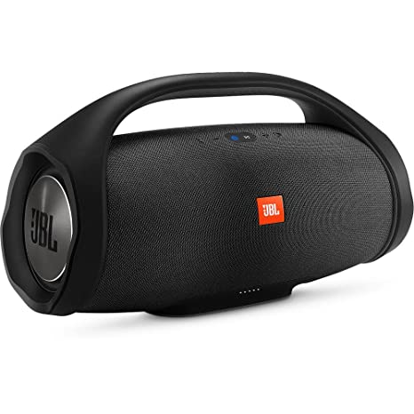 The 8 best jbl boombox portable bluetooth waterproof speaker
