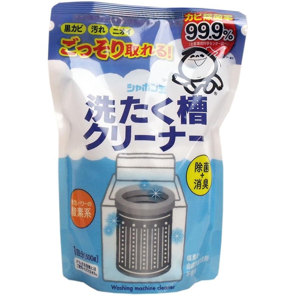 同情領事館分酸素系漂白剤 5kg 過炭酸ナトリウム 洗濯槽クリーナー 除菌 消臭 漂白掃除 各サイズ選べます。(改良)