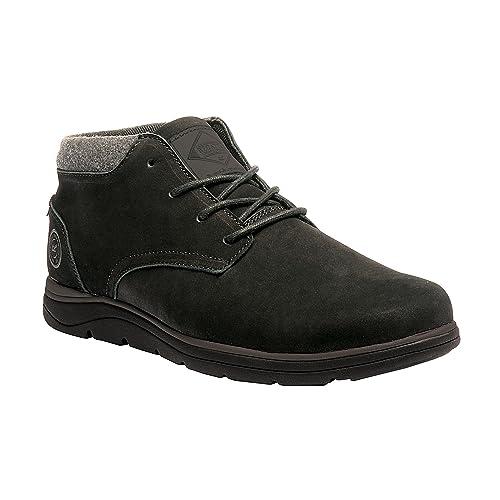Zapatos Regatta para hombre J0JdryTlf