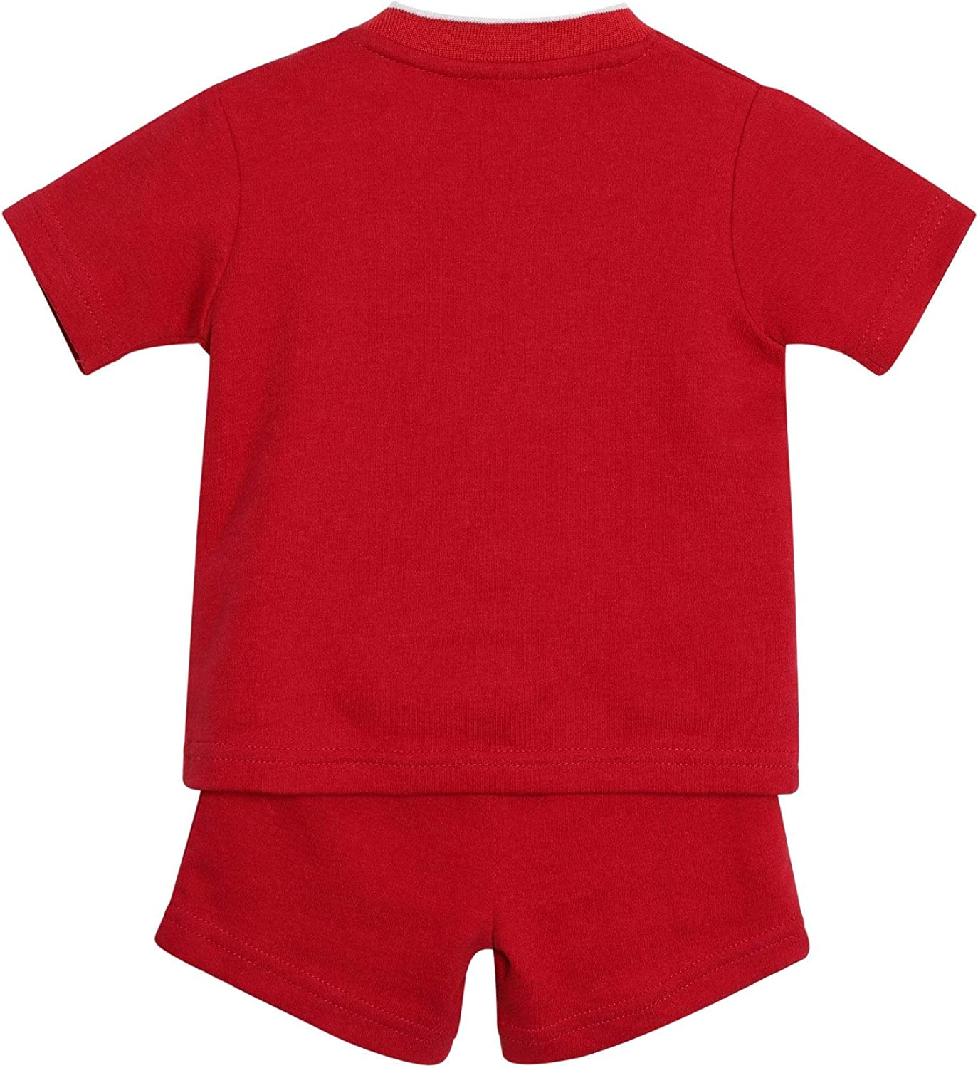 Liverpool FC Baby Kit Bodysuit 19//20 LFC Official