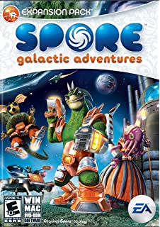 spore epic mod 21 download free
