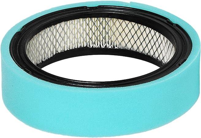 Amazon.com: HIFROM - Filtro de aire prelimpiador para Onan ...