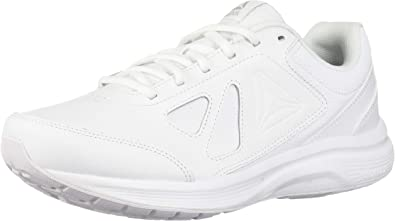 Walk Ultra 6 DMX Max Sneaker