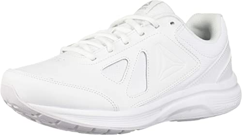 walking chaussures singapore reebok chaussures walking reebok singapore reebok singapore walking chaussures rBdeoxCW