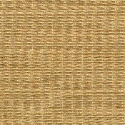 Sunbrella Dupione Bamboo #8013 Indoor / Outdoor Furniture Fabric