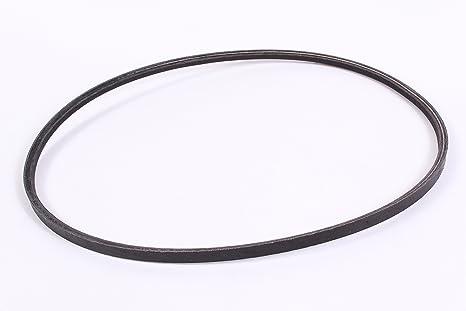 Super Heavy Duty Kevlar Aramid All Purpose V-Belt fits Honda # 22431-723-751