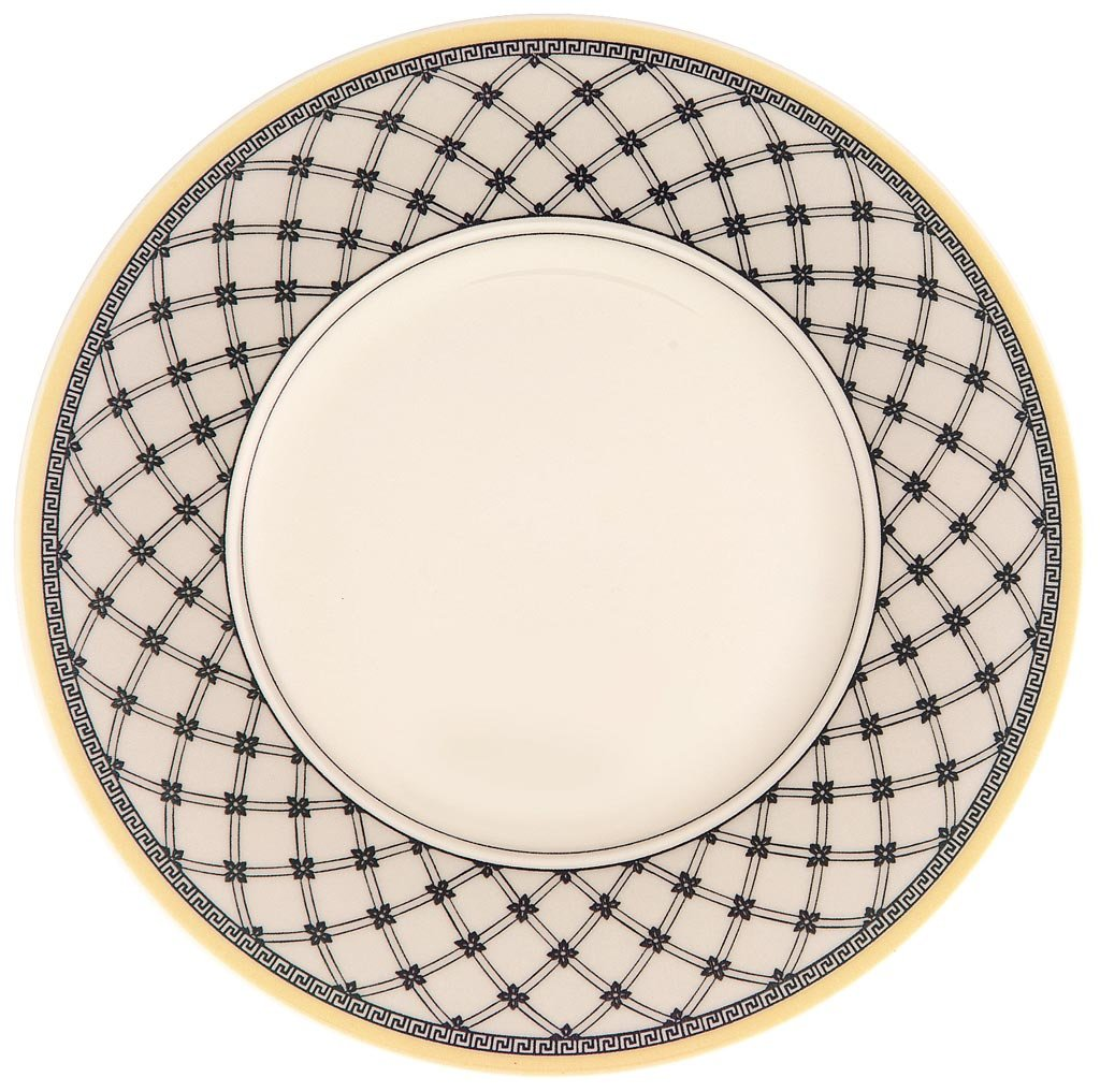 Villeroy & Boch Audun Chasse Bread and Butter Plate 1010702660