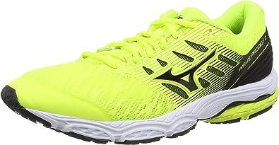 Mizuno Wave Prodigy 2, Zapatillas de Running para Hombre ...