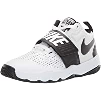 170012b4047 Amazon Best Sellers  Best Girls  Basketball Shoes
