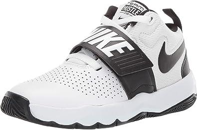 bimbo scarpe nike