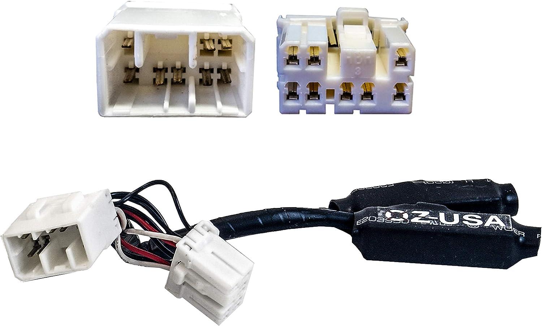 Equalizer LED Load Blinker Turn Signal Lights Resistor For Harley Touring Dyna