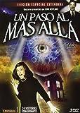Un Paso Al Más Allá [DVD]