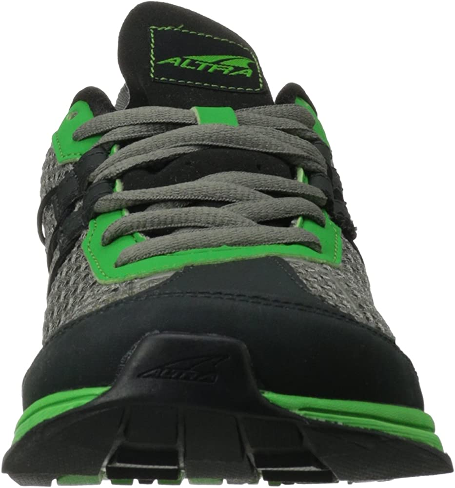 Altra Zero Drop - Zapatillas de running para hombre: Amazon.es ...