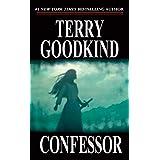 Confessor (Sword of Truth)