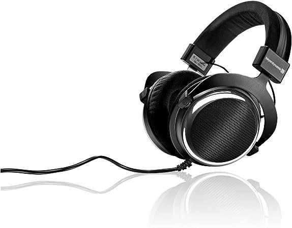 Beyerdynamic T90 Jubilee Kopfhörer Audiophile Stereo Elektronik