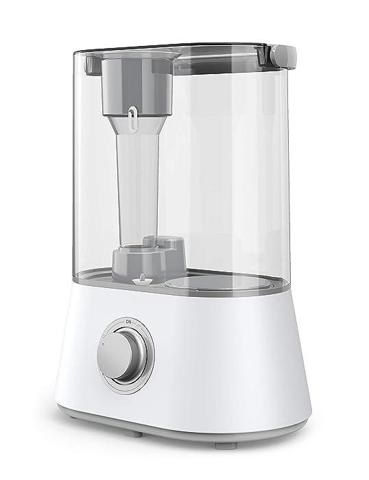 Top 10 Plastic Wine Glasses Drinking Dishwasher Safe
