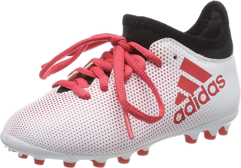adidas Kids Youth Football Shoes Boys