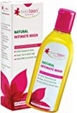 Nature Sure Everteen Feminine Intimate Wash - 105Ml