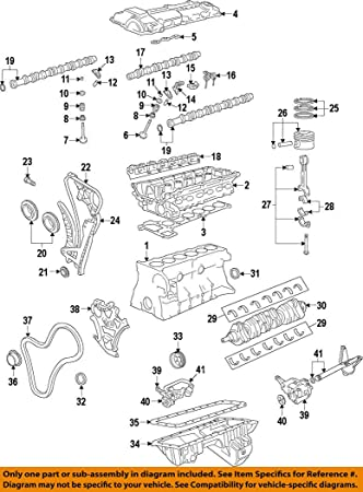 Bmw    Engine       Diagrams     Tips Electrical Wiring