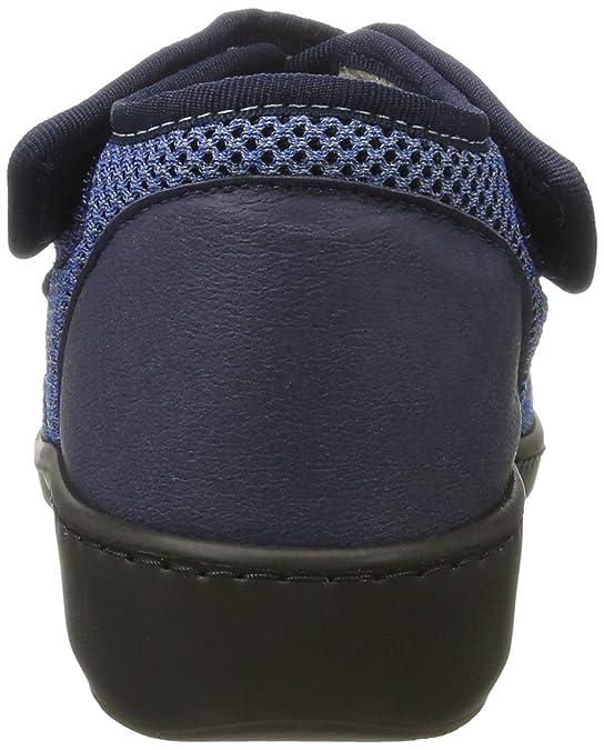 Podowell es Unisex Amazon Athena Y Adulto Zapatillas Zapatos wr7fwznx4q