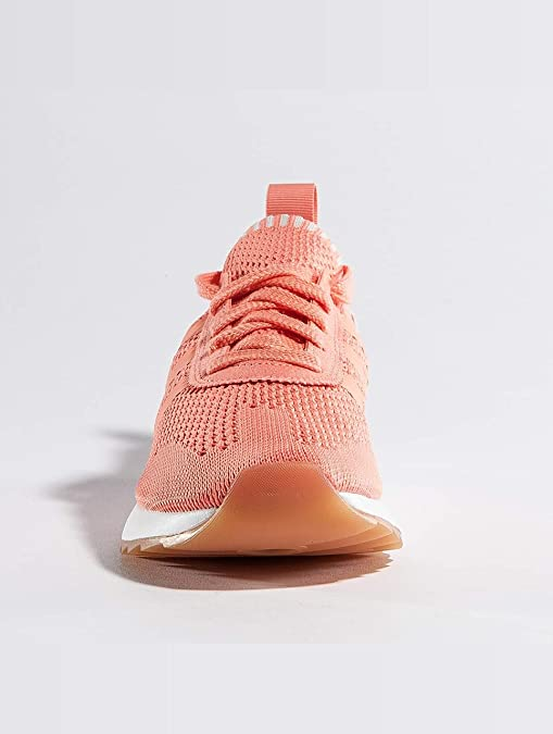 brand new f5fed e6429 adidas FLB W Pk, Women s Sneakers  Amazon.co.uk  Shoes   Bags