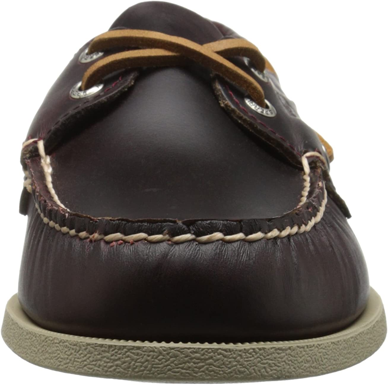 Sperry Top-Sider Mens A//O Waterloo Boat Shoe