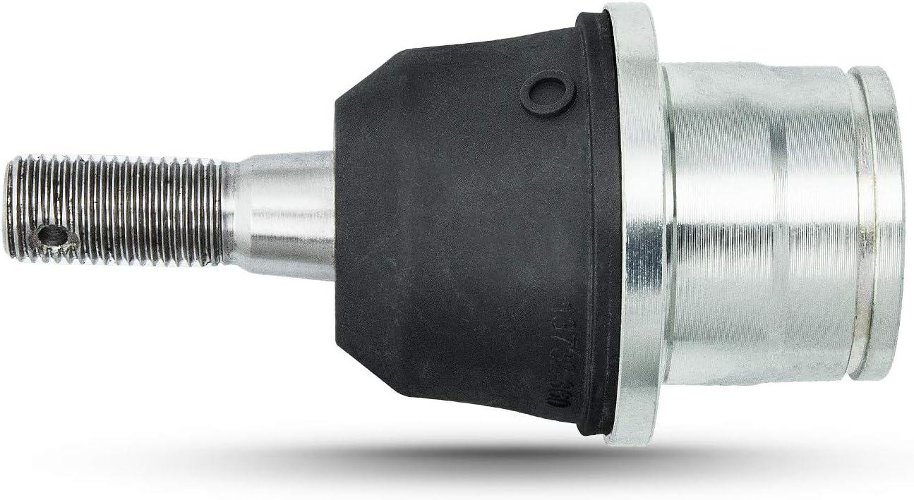Ball Joints 2003-2007 Infinifi G35 Replaces 40014-AL55J 40015 ...