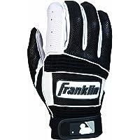 Franklin Sports Neo Classic II Series - Guantes de béisbol