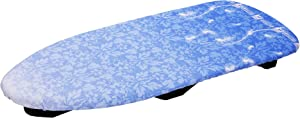 Leifheit AirBoard Compact Tabletop Ironing Board