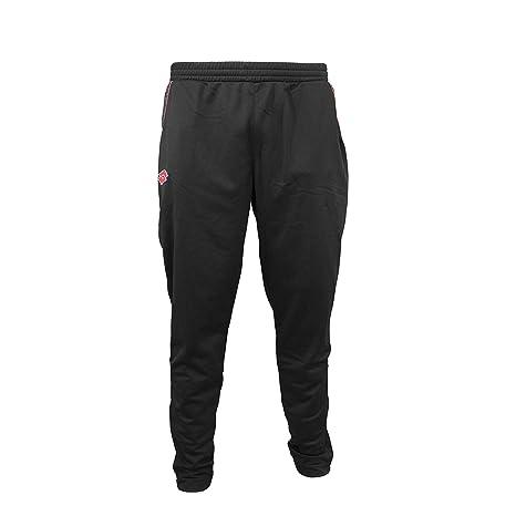 Lotto Gravity III Pants - Pantalones de chándal para Hombre, Color ...