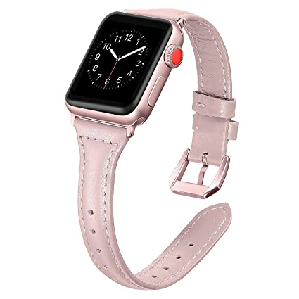 Amazon.com: Series 2 Series 3 Series 4 I3 for Smart Watch ...