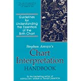 Chart Interpretation Handbook: Guidelines for Understanding the Essentials of the Birth Char