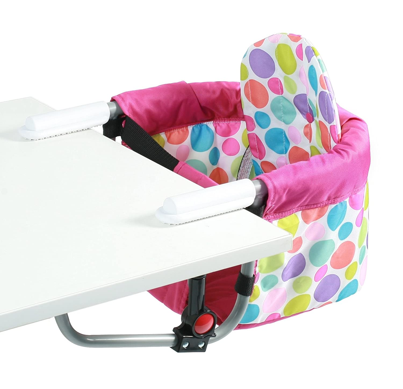 dots CHIC 4 BABY 350 19 Tischsitz Relax
