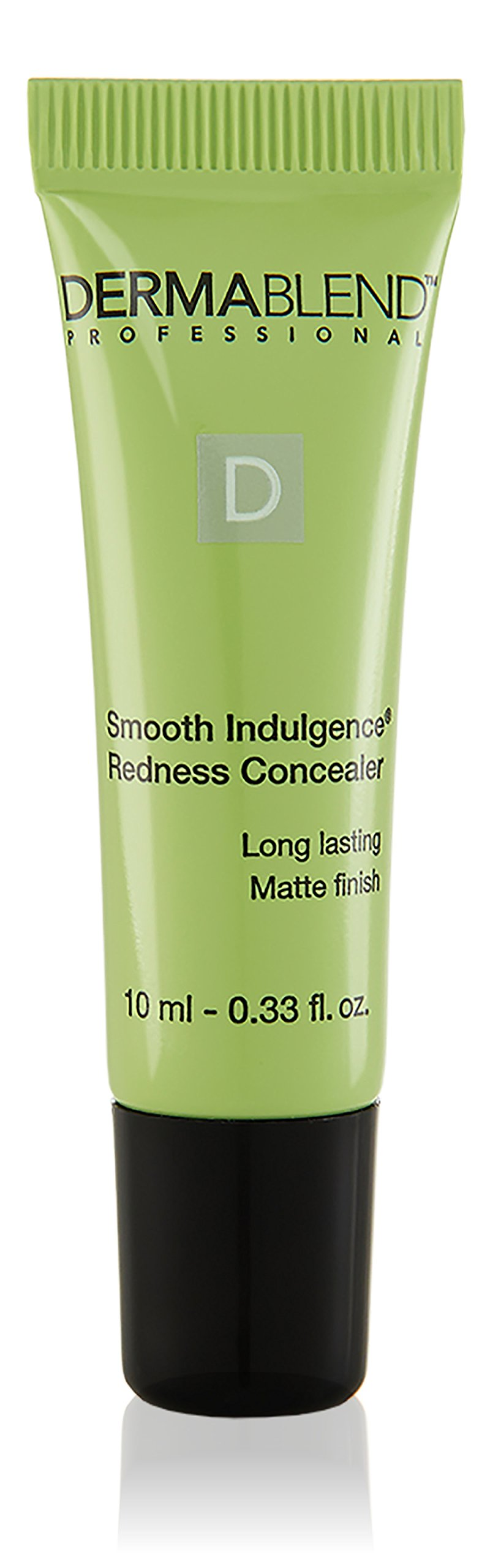Dermablend Smooth Indulgence Redness Concealer, 0.33 Fl. Oz.