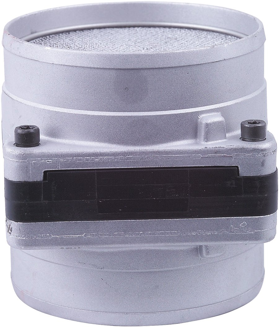 ACDelco 213-3457 Professional Mass Air Flow Sensor, Remanufactured 213-3457-ACD