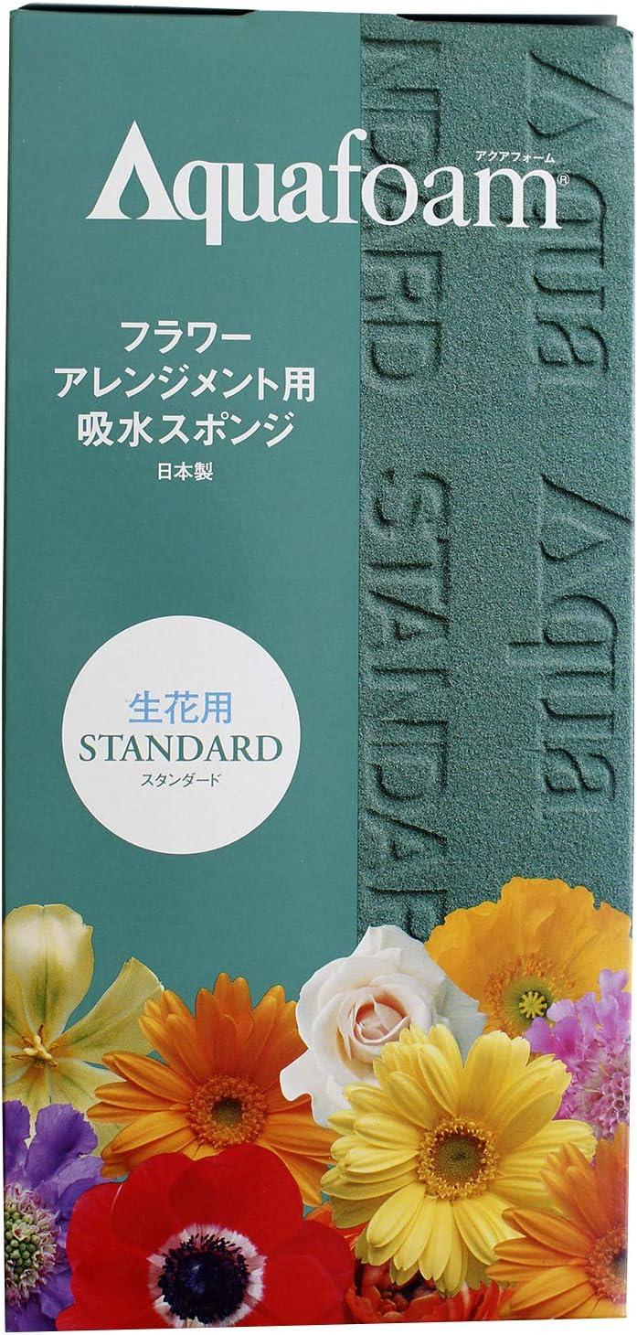 Matsumura artesan?a forma Aqua maquillaje atesorar (jap?n importaci?n): Amazon.es: Juguetes y juegos