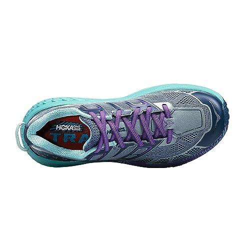 HOKA ONE ONE Women s Speedgoat 2 Trail Running Shoes