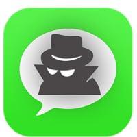 Incognito SMS