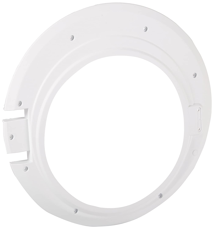 Electrolux 134550700 Frigidaire Frame Door
