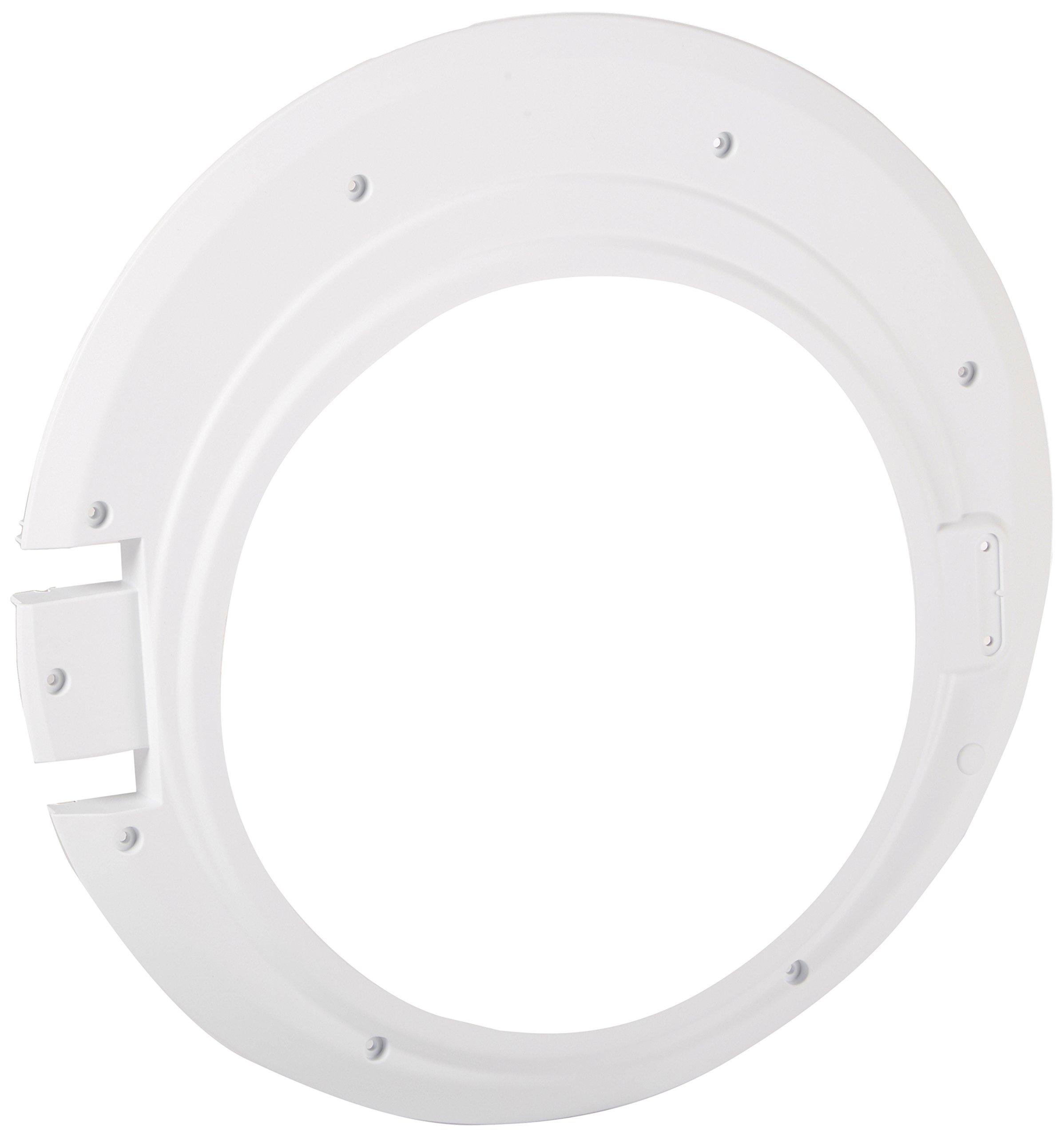 Electrolux 134550700  Frame - Door