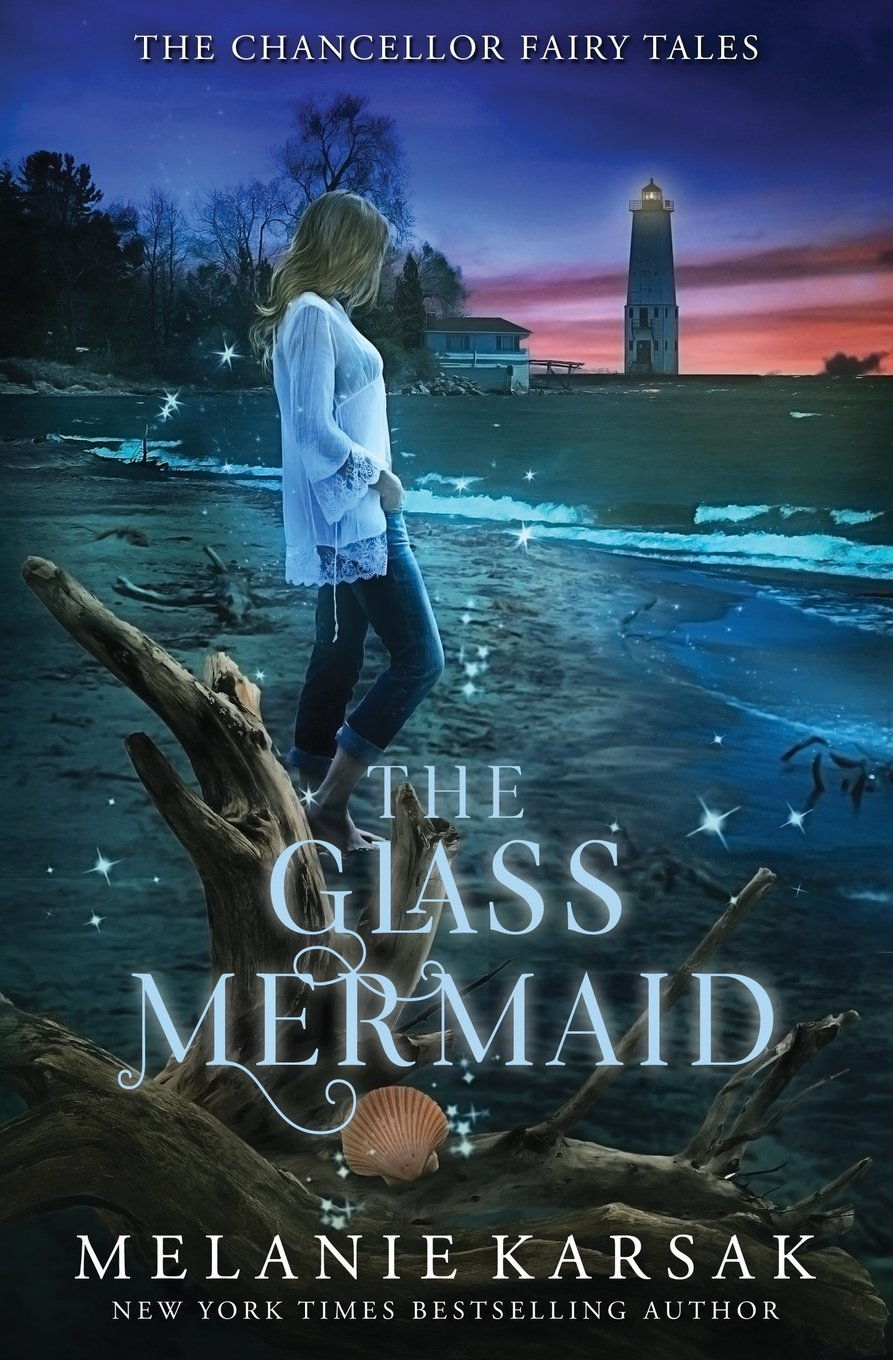 The Glass Mermaid (The Chancellor Fairy Tales) (Volume 1) pdf
