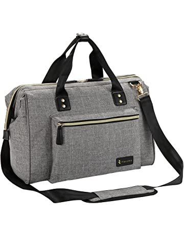 977a95120961 Nappy Changing Bags  Amazon.co.uk