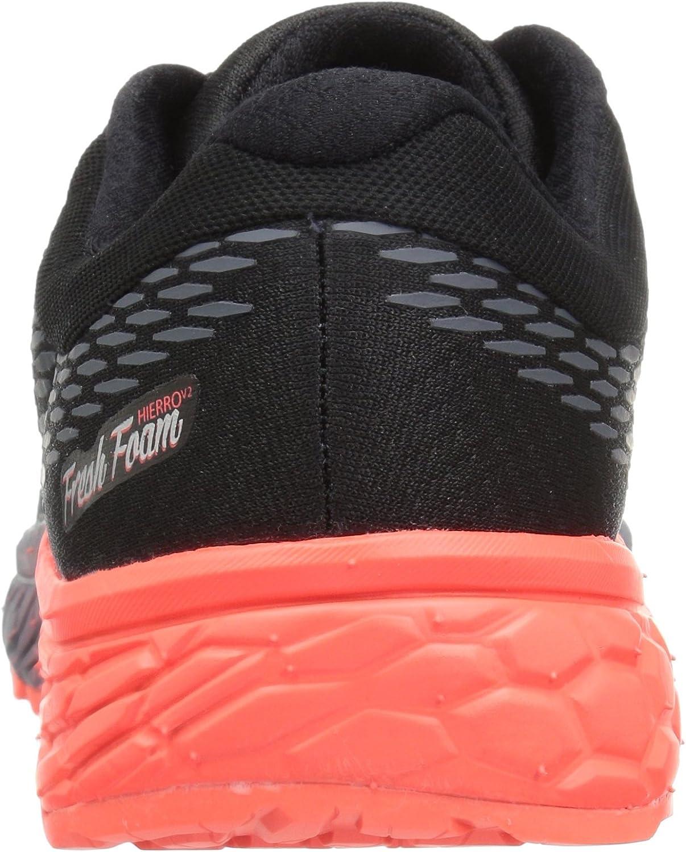 HieroV2 Trail Running Shoe