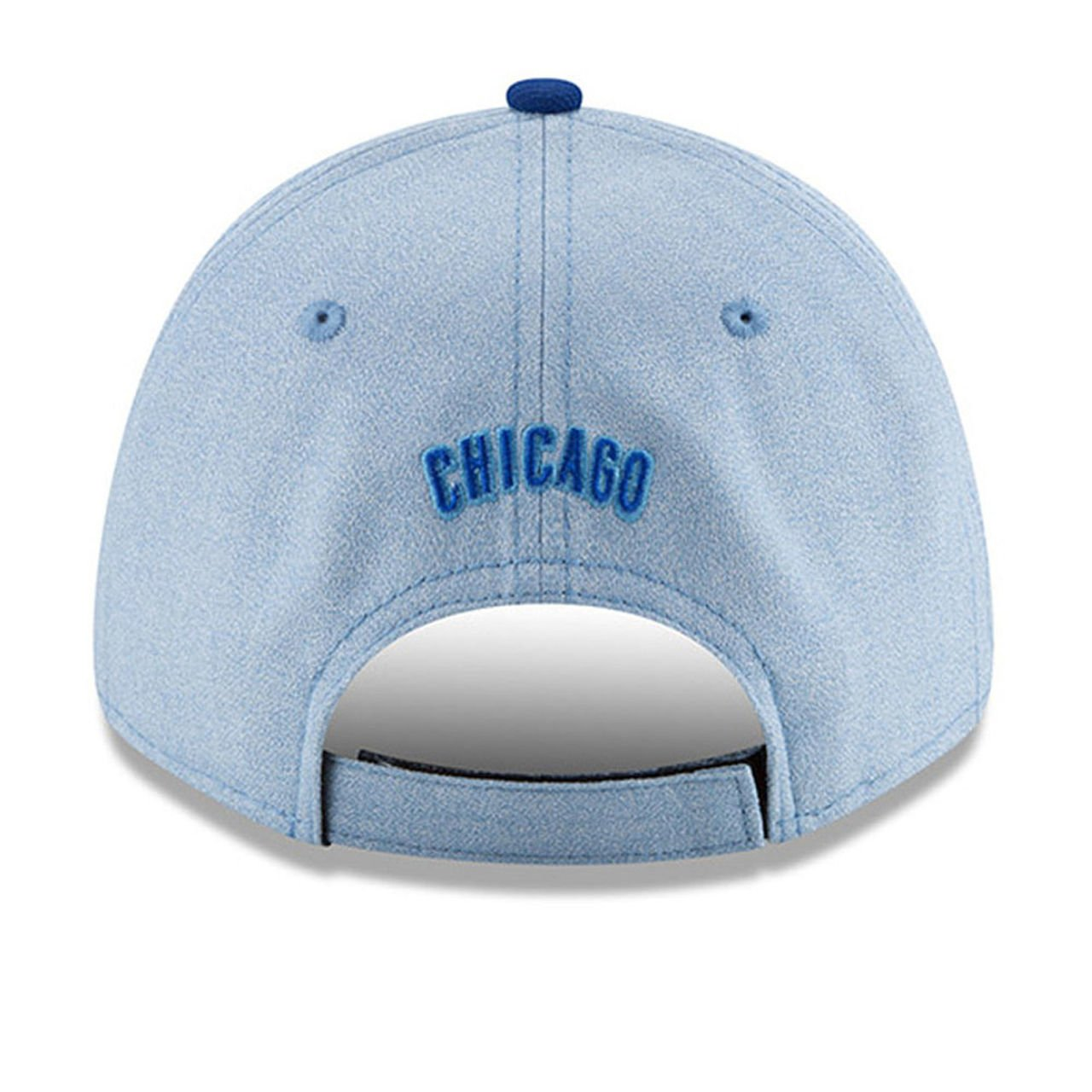 c91579ab ... czech amazon new era chicago cubs 2018 fathers day 9forty adjustable hat  sports outdoors 06a0c 6bb32