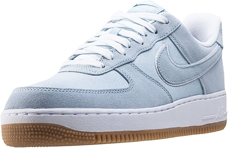 Nike Air Force 1 07 Mens Trainers