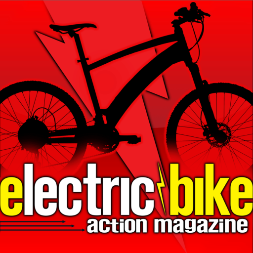 Electric Bike Action Magazine -