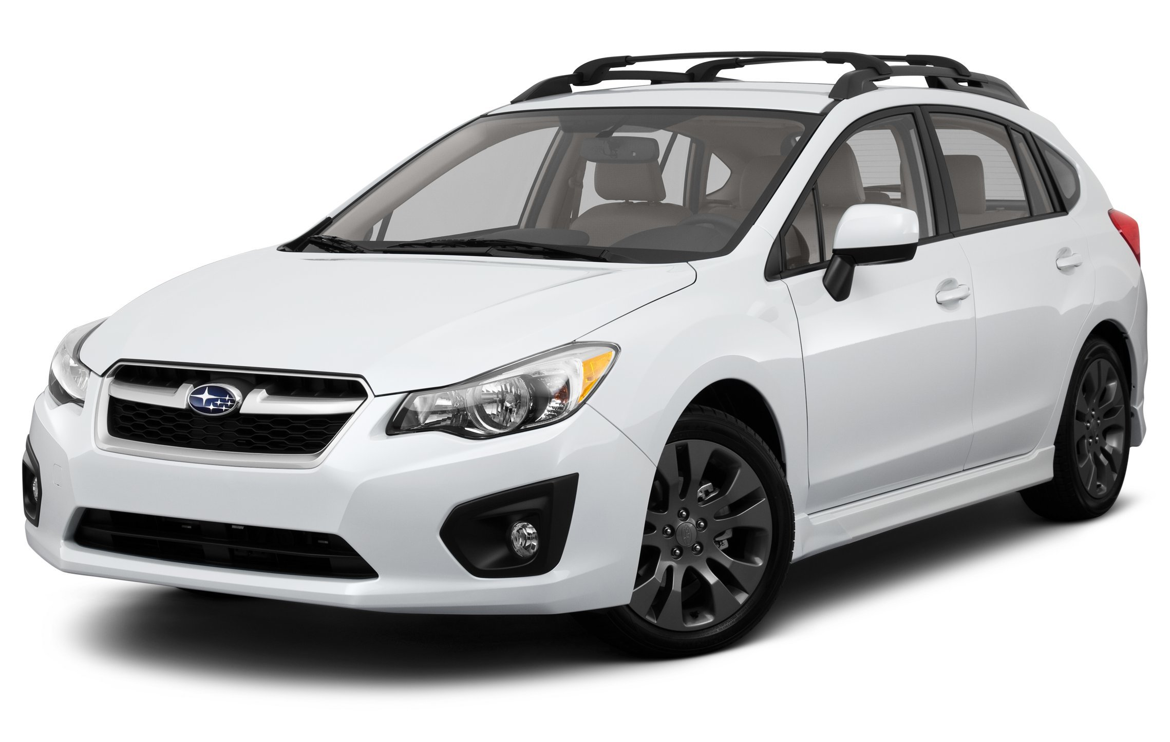 Amazon 2013 subaru outback reviews images and specs vehicles 2013 subaru impreza 20i sport limited 5 door automatic transmission vanachro Images